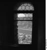Burg Thurant, Blick auf Alken 1964