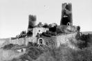 Burg Thurant, ca. 1910-1920