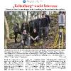 Blick Aktuell, 10.4.2010, Keltenburg